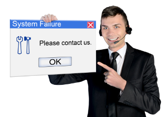 Call Tech Support Help Now